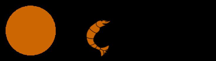 Scampi
