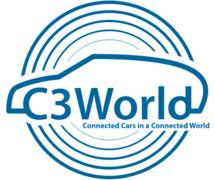 c3world
