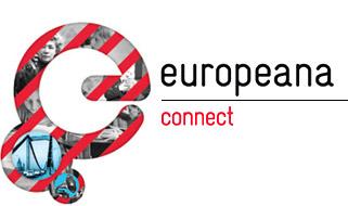 europeanaconnect_logo