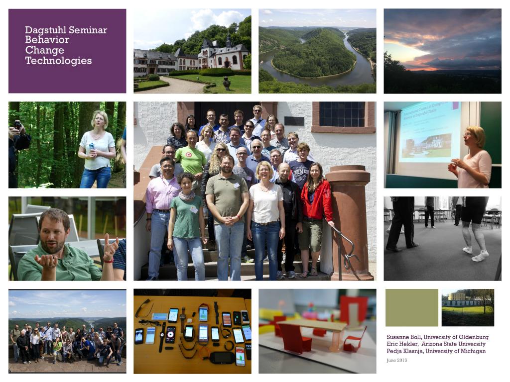 Dagstuhl-Seminar-2015